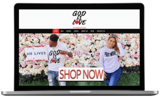 god-is-love-clothing-website